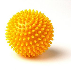 Acu Ball
