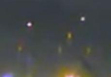 Florida UFO