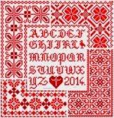 http://www.palkolap.blogspot.hu/2013/12/702-hivogatas-einladung-invitation.html