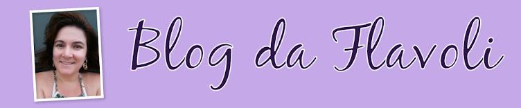 Blog da Flavoli