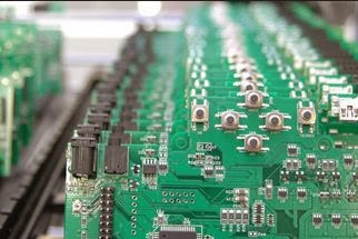 Solution for failed PCBs and how IC Recovery services can result in massive savings