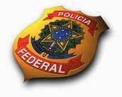 Polícia Federal 'cruza os braços' e inicia paralisação de 72 horas nesta quarta-feira