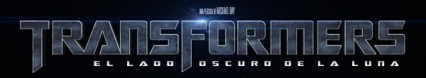 Transformers 3: Dark of the Moon - El lado oscuro de la Luna , blog no oficial de la película