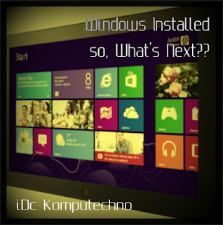 10-aplikasi-yang-harus-ada-setelah-instal-windows.jpg