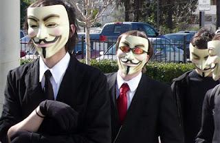 5 Aksi Hacker Belia yang Bikin Heboh