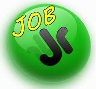 Part time,รายได้เสริม 2557,หางานทำที่บ้าน,งานคีย์ข้อมูล
