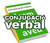 COM CONJUGAR ELS VERBS CATALANS