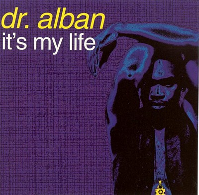 Dr Alban - It's My Life 2011 (Dj Melnikoff Remix)
