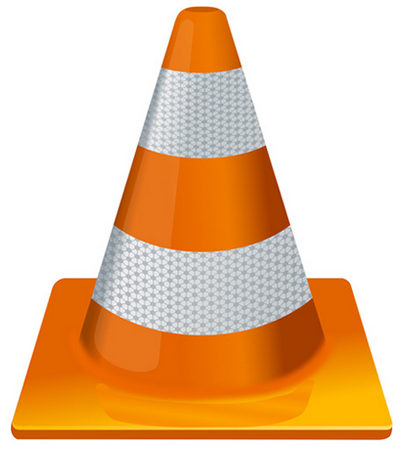 VLC Media Player 2.1.5 Free Download