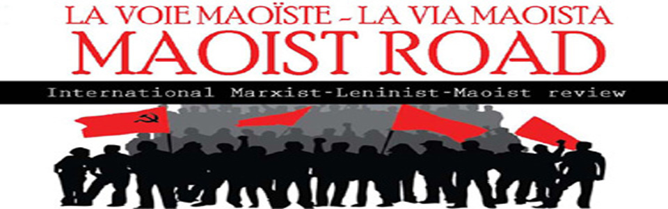 maoistroad