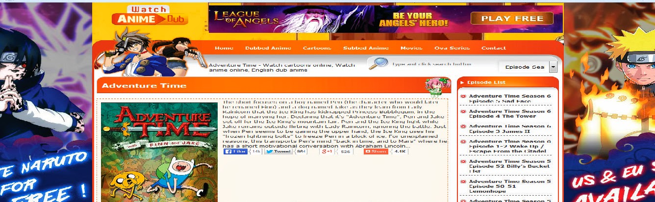 Image Result For Free Movie Downloads No Membership Fees