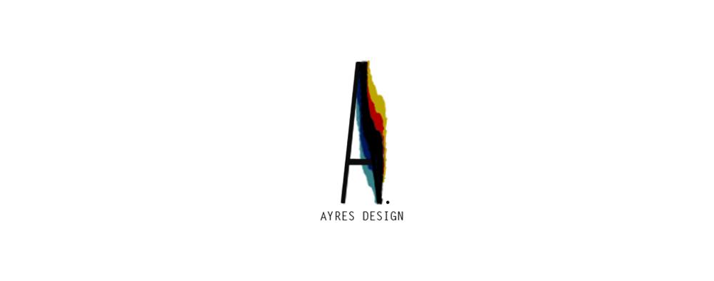 Ayres Design