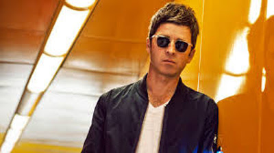 Estereopicnic-Noel-Gallagher