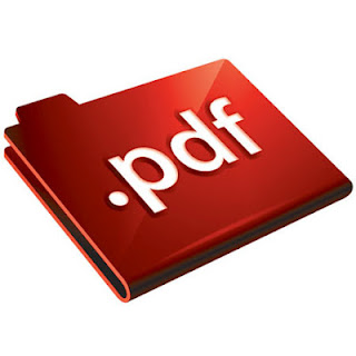 Download PDF Reader Portable