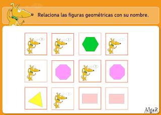 http://www.primerodecarlos.com/TERCERO_PRIMARIA/archivos/actividades_capicua_tercero/8/figuras_geometricas.swf