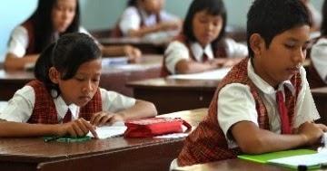 Kumpulan Soal Dan Pembahasan Bahasa Indonesia Tingkat Smp Mts Sederajat Blog Berbagi Ilmu