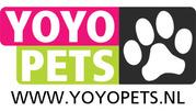 Sponsor Yoyopets