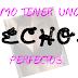 10 CONSEJOS PARA TENER UNOS PECHOS BONITOS