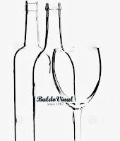 VinulBaldo