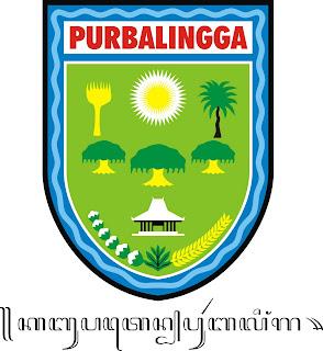Lowongan CPNS Kab Purbalingga 2013