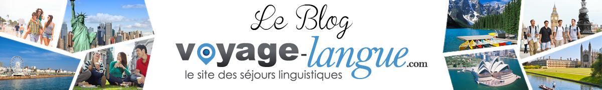 Voyage-Langue.com