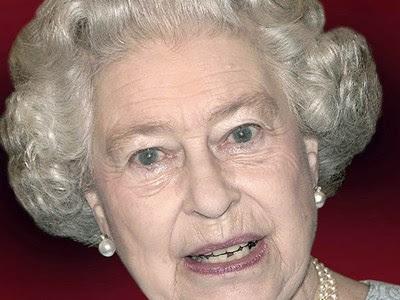 queen elizabeth 2 family tree. queen elizabeth 2 family tree