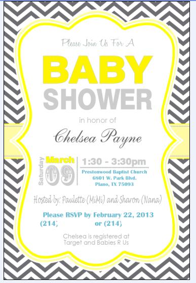 costco baby shower invitations including costco invites