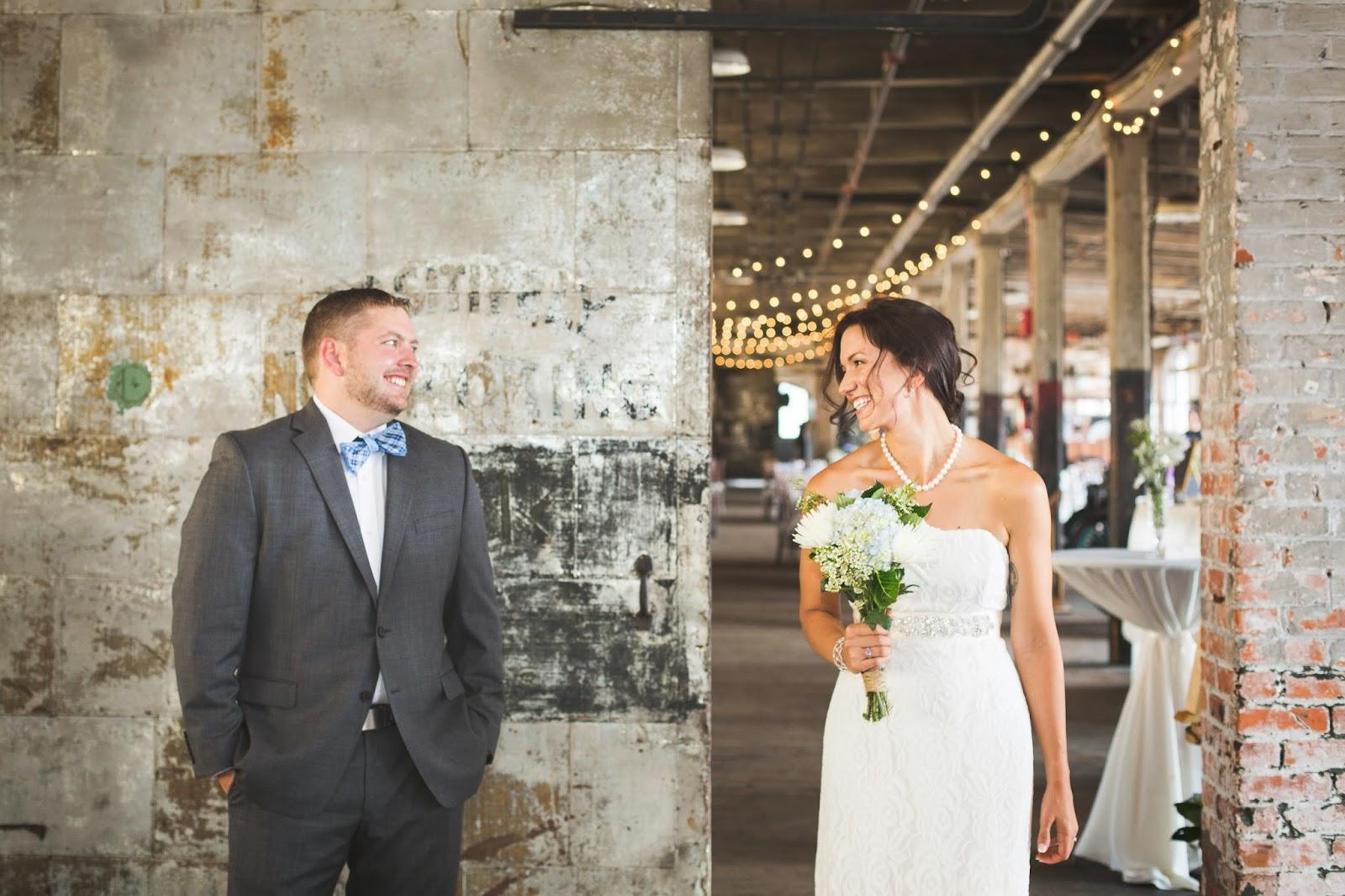 Lana gorman wedding