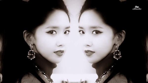 SNSD Yoona Mr Mr