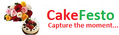 Cakefesto | Order cake online Hyderabad, Birthday cake delivery in hyderabad