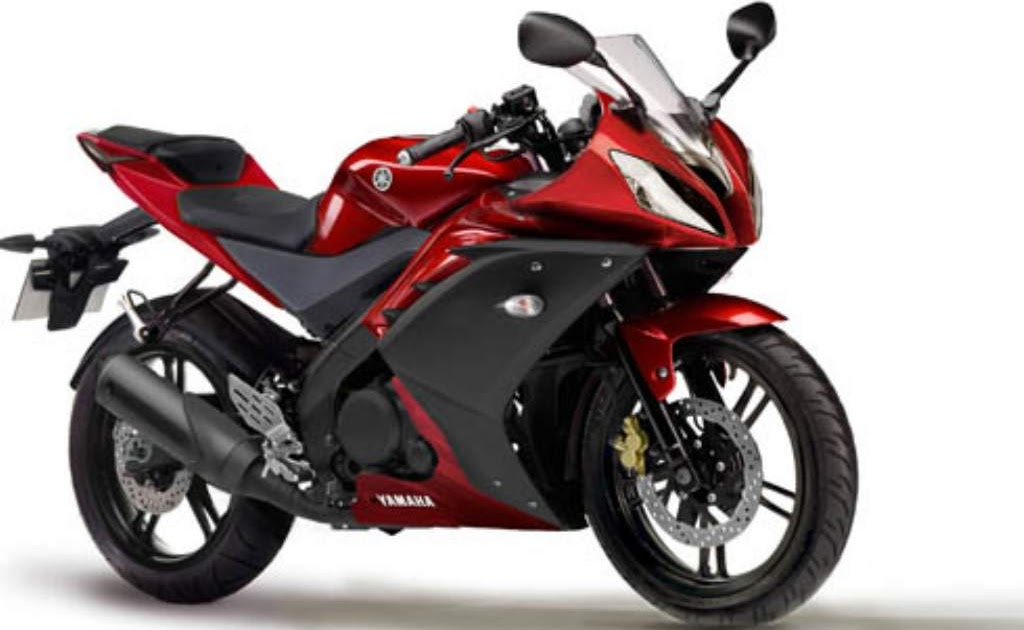 Yamaha Upcoming Bikes Price In India
