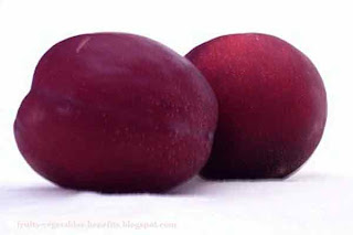 benefits_of_eating_plums_fruits-vegetables-benefits.blogspot.com(benefits_of_eating_plums_8)