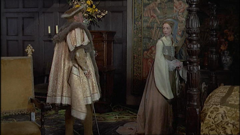 http://1.bp.blogspot.com/-AStxc-p-q3s/TkbCUTbTCWI/AAAAAAAAoBw/MpgLM8hmB1M/s1600/Henry-VIII-and-His-Six-Wives_121.jpg