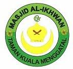 Click to see > Gambar Aktiviti Masjid Al-Ikhwan