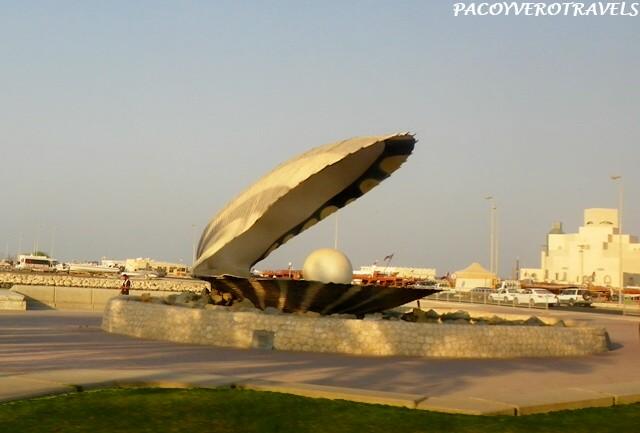 La Perla de Doha