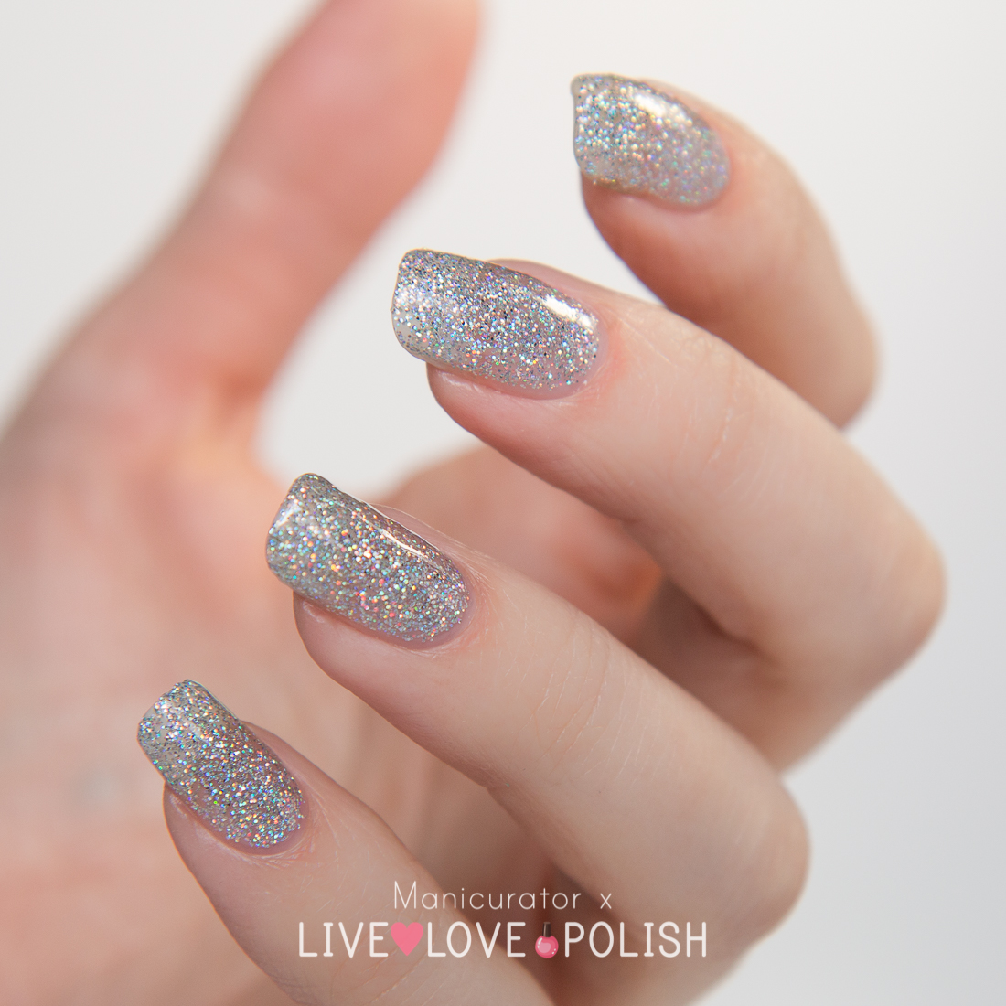 Colores-de-Carol-Bling-Swatch-Live-Love-Polish