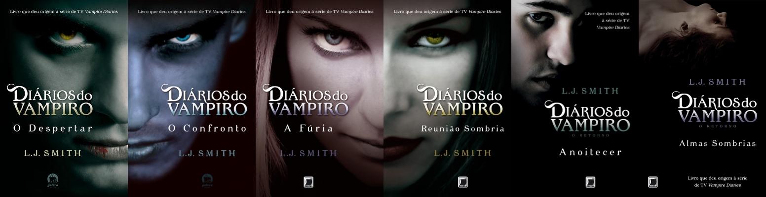 vampire diaries return nightfall pdf