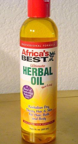 best massage oil walmart