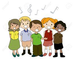 La Canción del Colegio