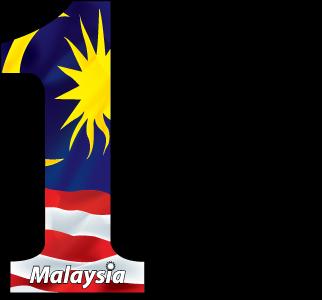 Malaysia LAH 3
