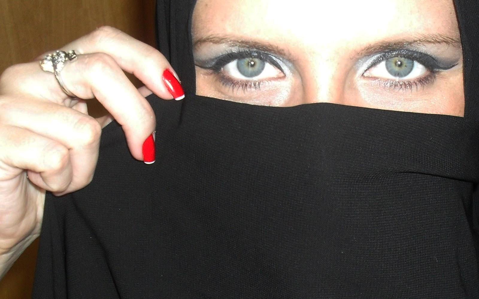 Habibi No Egito Arabe Simples