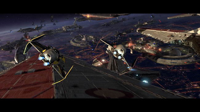 external image star_wars_revenge_of_the_sith_10333.jpg