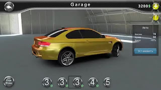 Road Drivers Legacy MOD APK Free Shoping New Version