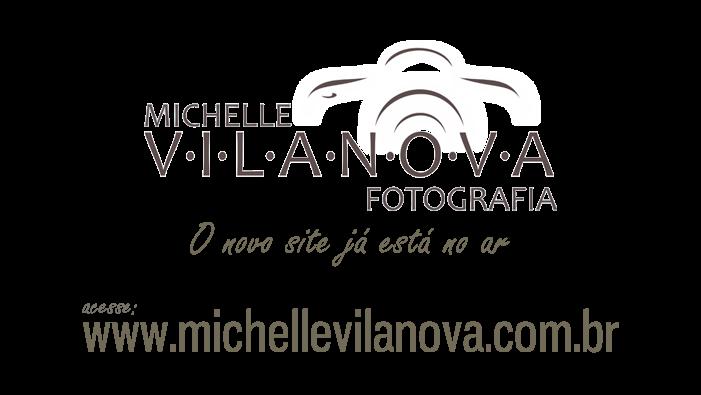Michelle Vilanova - Fotografia Profissional