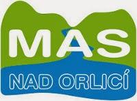 MAS nad Orlicí