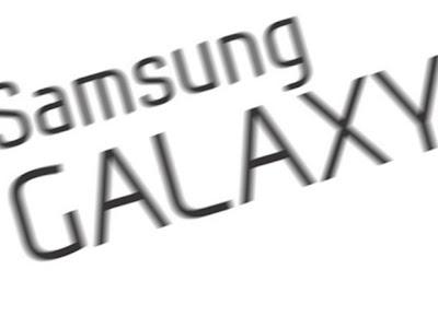 tablet Samsung Galaxy Tab 8.0