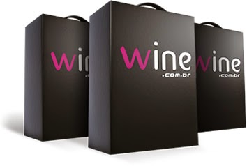 Seja Sócio do Clube do Vinho