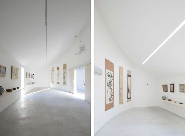 10-Shirasagi-Museum-by-UA-arhitects