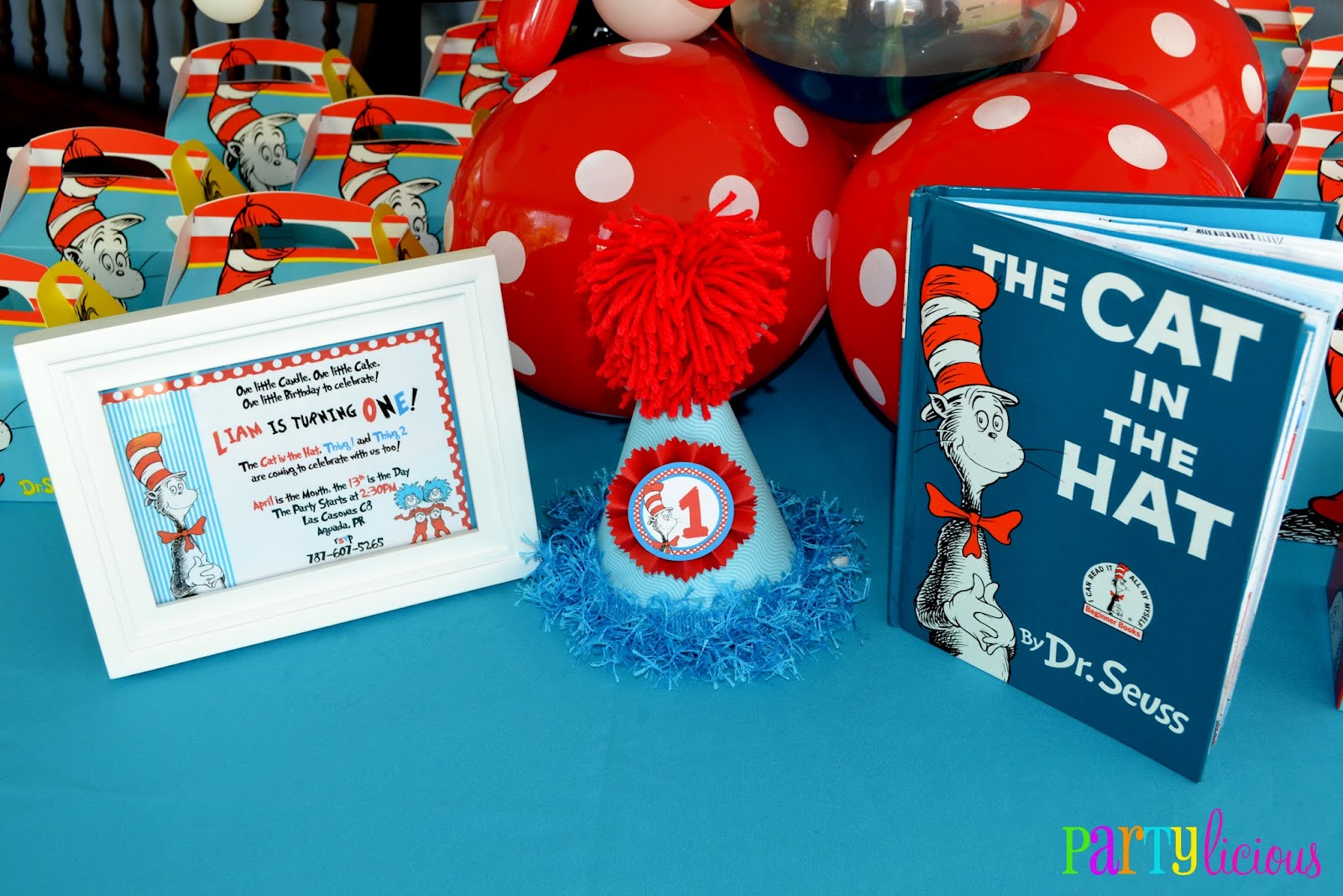 The Cat In Hat furthermore The Cat In Hat further  on dr seuss po props