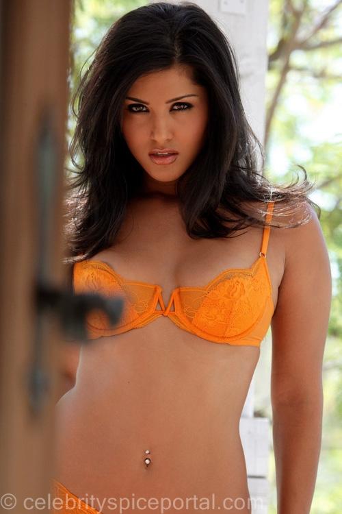 Sunny Leone S Discloses A Secret Of Her Porn Partner